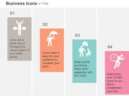 Business Opportunity Protection Meeting Running With Time Ppt Icons Graphics