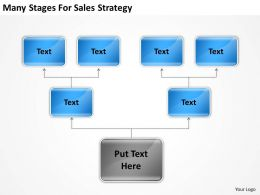 business_organizational_chart_examples_many_stages_for_sales_strategy_powerpoint_templates_0515_Slide01