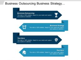 business_outsourcing_business_strategy_business_management_retail_marketing_cpb_Slide01
