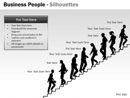 business_people_silhouettes_ppt_16_Slide01