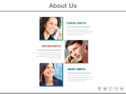 business_peoples_with_about_us_representation_powerpoint_slide_Slide01