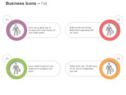 business_peoples_with_yen_dollar_pound_euro_ppt_icons_graphics_Slide01