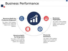 Business Performance Ppt Professional Images