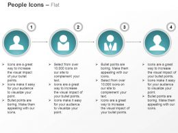 business_person_manager_and_team_ppt_icons_graphics_Slide01