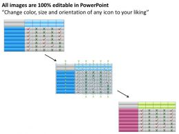 Business Plan Choose The Right Structure Powerpoint Slides 0528
