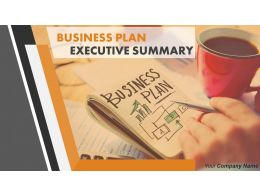Business case study templates powerpoint presentation ppt samples wajeb Gallery