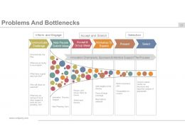 Business Plan Executive Summary PowerPoint Presentation Slides