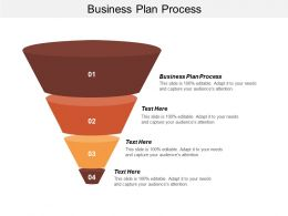 business_plan_process_ppt_powerpoint_presentation_inspiration_gallery_cpb_Slide01
