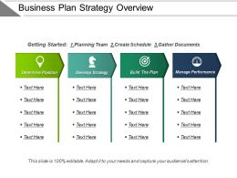 business_plan_strategy_overview_presentation_examples_Slide01