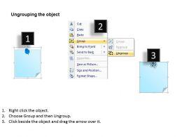 Business Plan Structure Comparison Chart Powerpoint Slides 0528
