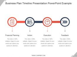business_plan_timeline_presentation_powerpoint_example_Slide01