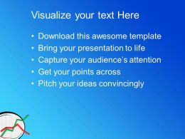 Business Planning Strategy Powerpoint Templates Concept Success Ppt Slides