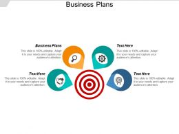 business_plans_ppt_powerpoint_presentation_inspiration_icon_cpb_Slide01