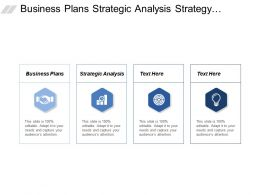 business_plans_strategic_analysis_strategy_implementation_industry_competitor_Slide01