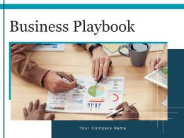 Business Playbook Strategic Process Importance Companies Information Strategy