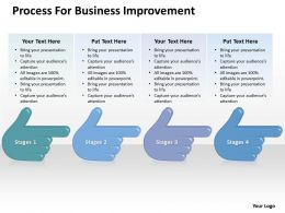 business_powerpoint_examples_improvement_templates_ppt_backgrounds_for_slides_0515_Slide01