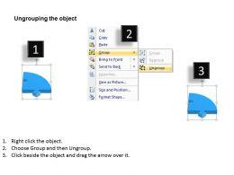business_powerpoint_templates_3d_circle_problem_solving_puzzle_piece_showing_missing_diagram_sales_ppt_slides_Slide03