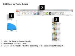 business_powerpoint_templates_3d_circle_problem_solving_puzzle_piece_showing_missing_diagram_sales_ppt_slides_Slide05