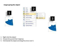 business_powerpoint_templates_3d_circular_missing_puzzle_piece_finance_sales_ppt_slides_Slide03