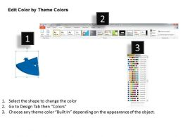 business_powerpoint_templates_3d_circular_missing_puzzle_piece_finance_sales_ppt_slides_Slide05