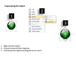 business_powerpoint_templates_3d_horizontal_illustration_through_an_arrow_7_stages_sales_ppt_slides_Slide10