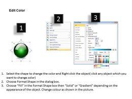 business_powerpoint_templates_3d_horizontal_illustration_through_an_arrow_7_stages_sales_ppt_slides_Slide11