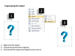 Business powerpoint templates 3d missing puzzle piece with blue businesspowerpointtemplates3dmissingpuzzlepiecewithbluequestionmarksalespptslidesslide03 toneelgroepblik Images