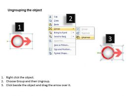 business_powerpoint_templates_annular_illustration_of_3_stages_using_arrow_sales_ppt_slides_Slide06