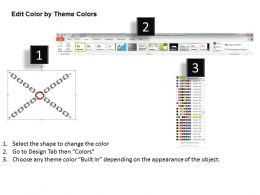 business_powerpoint_templates_four_interconnected_points_editable_sales_ppt_slides_2_Slide05