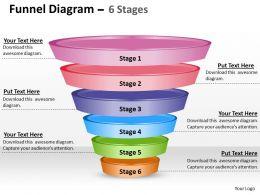 business_powerpoint_templates_funnel_diagram_editable_sales_ppt_slides_Slide01