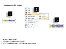 business_powerpoint_templates_illustration_of_arrows_process_diagram_sales_ppt_slides_10_stages_Slide13