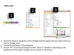 business_powerpoint_templates_illustration_of_arrows_process_diagram_sales_ppt_slides_10_stages_Slide14