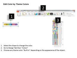 business_powerpoint_templates_illustration_of_arrows_process_diagram_sales_ppt_slides_10_stages_Slide15