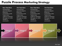 business_powerpoint_templates_puzzle_process_marketing_startegy_sales_ppt_slides_Slide01