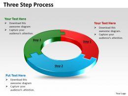 business_powerpoint_templates_three_step_circular_process_editable_sales_ppt_slides_Slide01