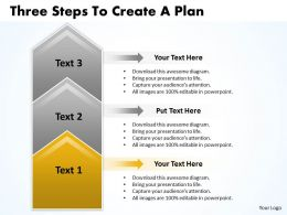 business_powerpoint_templates_three_steps_to_create_plan_sales_ppt_slides_3_stages_Slide02