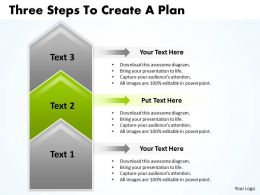 business_powerpoint_templates_three_steps_to_create_plan_sales_ppt_slides_3_stages_Slide03