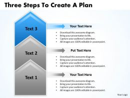 business_powerpoint_templates_three_steps_to_create_plan_sales_ppt_slides_3_stages_Slide04
