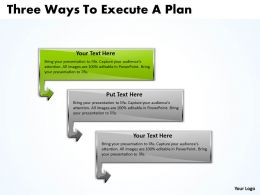 business_powerpoint_templates_three_ways_to_execute_plan_sales_ppt_slides_3_stages_Slide02