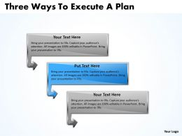 business_powerpoint_templates_three_ways_to_execute_plan_sales_ppt_slides_3_stages_Slide03