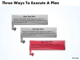 business_powerpoint_templates_three_ways_to_execute_plan_sales_ppt_slides_3_stages_Slide04