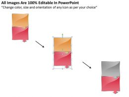 business_powerpoint_templates_two_state_diagram_ppt_of_marketing_plan_sales_slides_2_stages_Slide04