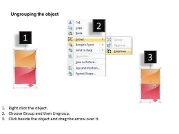 business_powerpoint_templates_two_state_diagram_ppt_of_marketing_plan_sales_slides_2_stages_Slide05