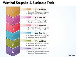 business_powerpoint_templates_vertical_steps_task_sales_ppt_slides_Slide01