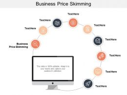 business_price_skimming_ppt_powerpoint_presentation_outline_example_cpb_Slide01