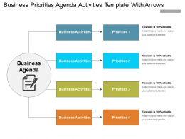 business_priorities_agenda_activities_template_with_arrows_Slide01