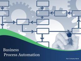 business_process_automation_powerpoint_presentation_slides_Slide01