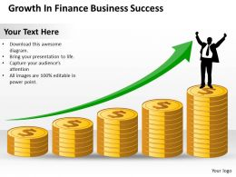 business_process_consulting_growth_finance_success_powerpoint_templates_0528_Slide01