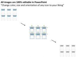 business_process_development_powerpoint_template_slide_Slide02