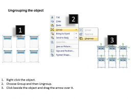 business_process_development_powerpoint_template_slide_Slide03